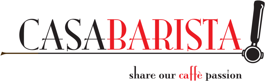 CasaBarista.com